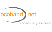Ecoband Networks