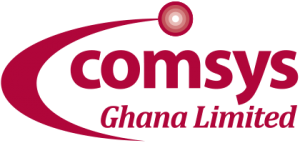 Comsys Ghana Limited