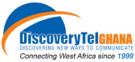 Discovery Tel Ghana