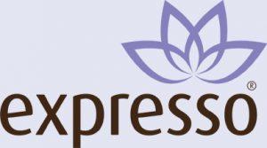 Expresso Telecom