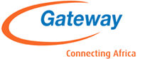 Gateway Communications