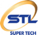 SuperTech Ltd