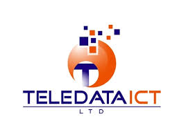 Teledata ICT