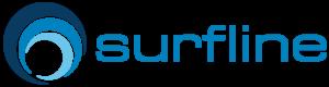 Surfline Communications Ltd